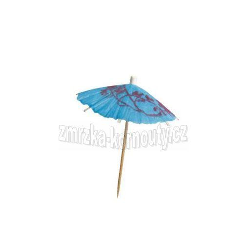 Deštníček 100 mm