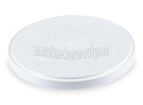 Termo-víčko pro misky 910 ml, balení 25 ks