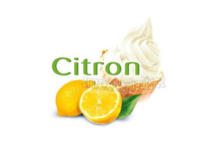 Citron Tatra Zmrzka