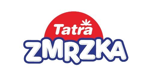 https://tatra-zmrzka.cz/
